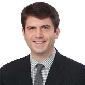 MCTLaw attorney Joseph Vuckovich