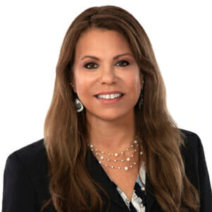 Pamela Levinson Attorney mctlaw