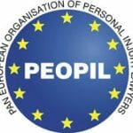 Peopil Award Logo