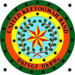 UKB Logo
