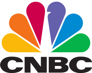 cnbc logo interview altom maglio