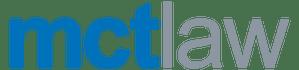 MCTLaw logo